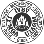 UAIGM Certified Guides